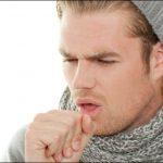Akutni bronhitis (Bronchitis acuta) – Opis bolesti i lečenje