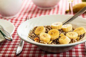 Zašto je banana toliko korisna za zdravlje?