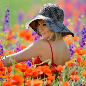 Biljke za regulaciju menstruacije