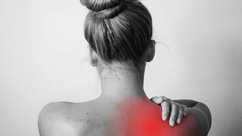 Bolovi u celom telu