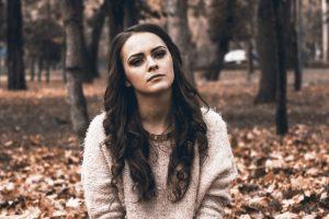 Kako pobediti depresiju?