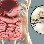 Helikobakterija simptomi