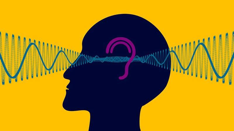 Kako poboljšati sluh