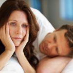 Menopauza i menopauzalne tegobe