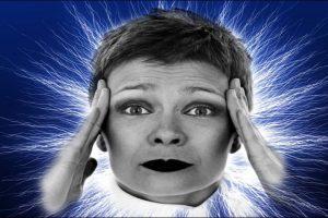 Migrena i njeni simptomi