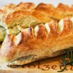 Mitovi i istine o netoleranciji na gluten