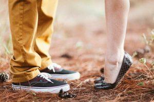 Kako sprečiti pojavu proširenih vena na nogama?