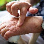 Reumatoidni artritis – uzroci, vrste i simptomi