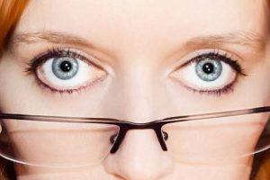 Šta je glaukom?