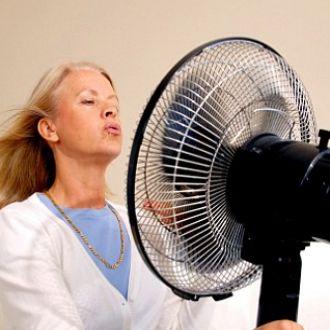 Terapija u menopauzi