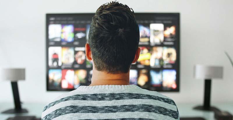 Kako TV utiče na čoveka