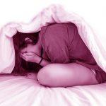 Prirodni lekovi za anksioznost