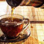 Zeleni čaj protiv celulita
