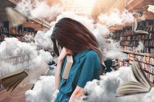 Aspergerov sindrom – Bolest genija