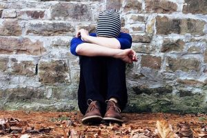 Neurotska depresija (Depresivna neuroza)