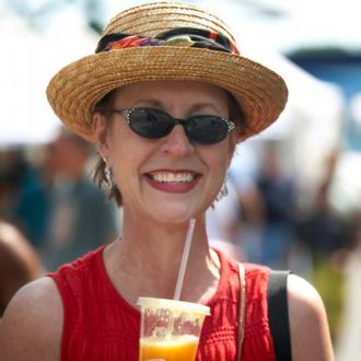 Ishrana u menopauzi