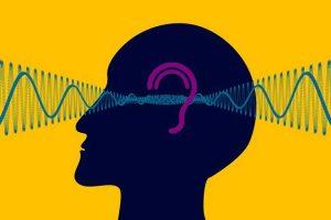 Kako poboljšati sluh?