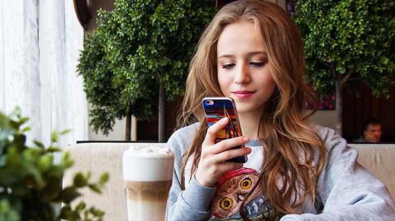 Mobilni telefoni zračenje