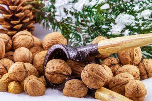 Orasi bolje snižavaju holesterol od tableta