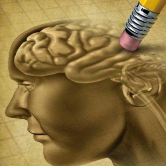 Poremećaji pamćenja
