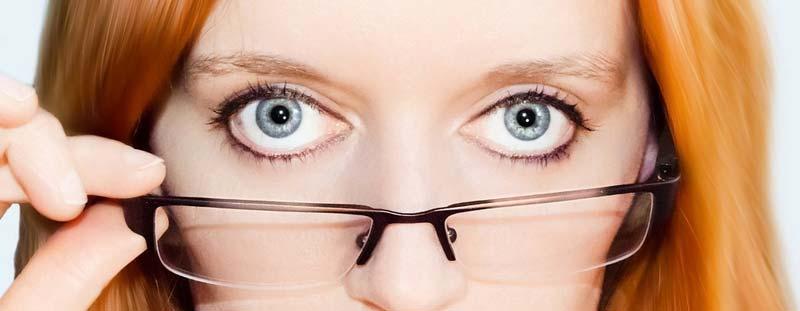 Šta je glaukom