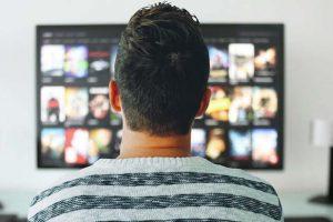Kako TV utiče na čoveka? Efekti gledanja televizije