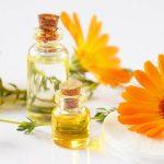 Ulje nevena lekovita svojstva i upotreba