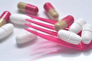 Vitamini i minerali koje žene starije od 30 godina treba redovno da konzumiraju